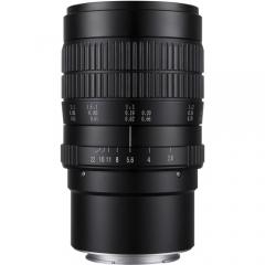 Laowa 60mm F2.8 2X Ultra Macro