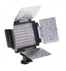 LED for Camera CN 70