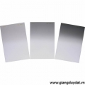 LEE Filters Graduated Neutral Density Soft Filter Set 4 x 6 inch