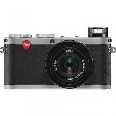 Leica X1 With Elmarit 24mm f/2.8