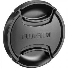 Lens Cap Fujifilm 39mm For XF27mm, XF60mm