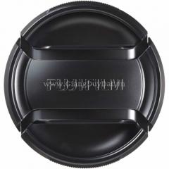Lens Cap Fujifilm 67mm for XF 18-135mm