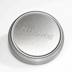 Lens Cap Fujifilm X100S X100T X100F X100 (chính hãng)