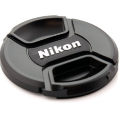 Lens Cap Nikon 58mm