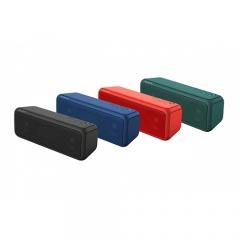 Loa không dây Sony SRS-XB3 EXTRA BASS