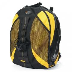 Lowepro DryZone 200 (chính hãng)