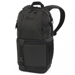 Lowepro DSLR video Fastpack 150 AW (chính hãng)
