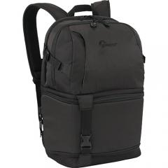 Lowepro DSLR video Fastpack 250 AW (chính hãng)
