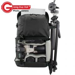 Lowepro DSLR video Fastpack 350 AW (chính hãng)