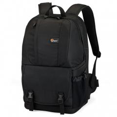 Lowepro Fastpack 250 (chính hãng)