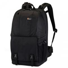 Lowepro Fastpack 350 (chính hãng)
