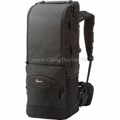 Lowepro Lens Trekker 600 AW III Backpack (chính hãng)