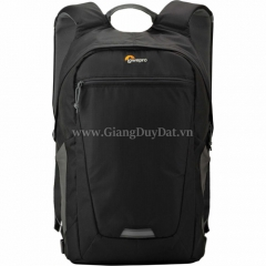 Lowepro Photo Hatchback Series BP 250 AW II Backpack (chính hãng)