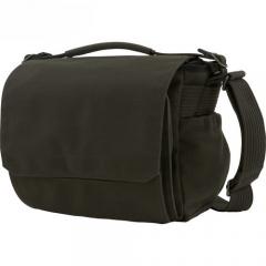 Lowepro Pro Messenger Bag 160 AW (Slate Gray - chính hãng)