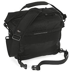 Lowepro Stealth Reporter D400 (chính hãng)