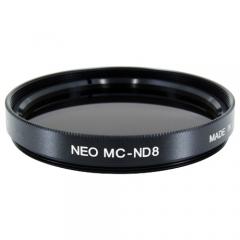 Marumi NEO MC-ND8 49mm (chính hãng)