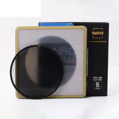Master CPL 95mm dùng cho FH100M2B và FH100M2V1/2