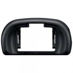 Mắt ngắm Sony A7 seri (chính hãng)