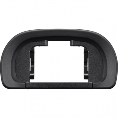 Mắt ngắm Sony A7 A7R  A7II  A7S A58 (chính hãng)