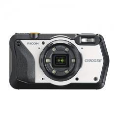 Máy ảnh chống nước Ricoh G900SE
