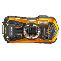 Máy ảnh chống nước Ricoh WG-30