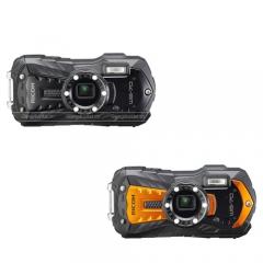 Máy ảnh chống nước Ricoh WG-70