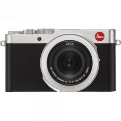 Máy Ảnh Leica D-Lux 7