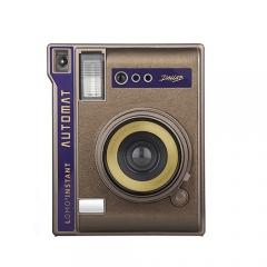 Máy ảnh Lomo instant Automat (Dahab) (Chính hãng)