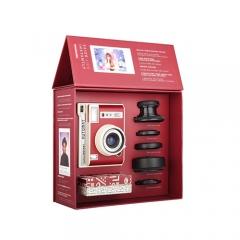 Máy ảnh Lomo Instant Automat & Lenses (South Beach) (Chính hãng)