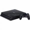 Máy chơi game PS4 Pro Console - 1 TB (chính hãng)