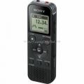 Máy ghi âm KTS SONY ICD-PX470 (chính hãng)