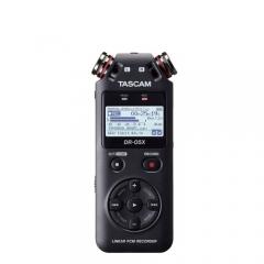 Máy ghi âm Tascam DR 05x