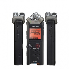 Máy ghi âm Tascam DR-22WL
