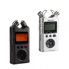 Máy ghi âm Tascam DR40 V2