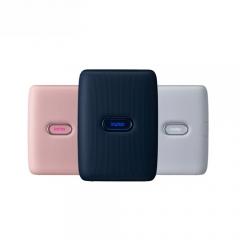 Máy In FUJIFILM INSTAX Mini Link Smartphone