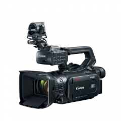 Máy Quay Canon XF 405