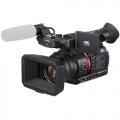 Máy quay Panasonic 4K HDR AG-CX350