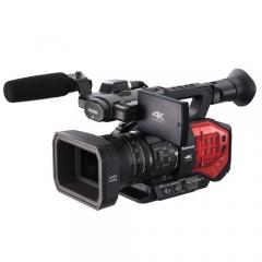 Máy quay phim Panasonic AG-DVX200 4K (Chính hãng)