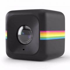 Máy Quay Phim Polaroid Cube Action Cam
