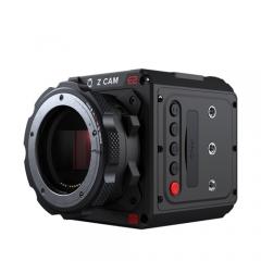 Máy quay phim Z CAM E2-S6 Super 35 6K Cinema Camera (EF Mount)