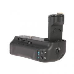 Meike Grip MK-50D for Canon 20D/30D/40D/50D
