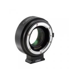 Metabones Canon EF-GFX T Smart