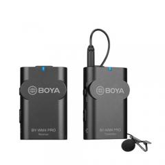 Microphone không dây Boya BY-WM4 Pro K1