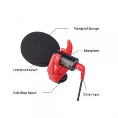 Microphone LYM-DMM1