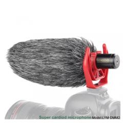 Microphone LYM-DMM2