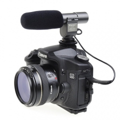 Microphone RW Mic-108 (chính hãng)