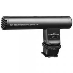 Microphone thu âm SONY ECM-GZ1M