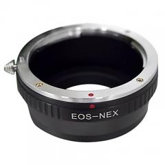 Mount Canon EOS-NEX