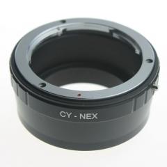 Mount CY-NEX