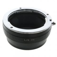 Mount Leica R-FX
